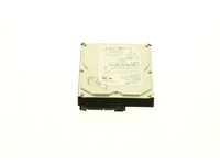 Dell HD,160G,S2,7.2K,8M,ULD,SGT-TNK **Refurbished** UX856 - eet01