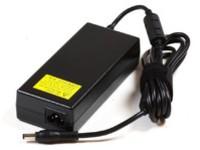 Toshiba AC-Adapter 3-pin 120W  V000042140 - eet01