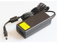Toshiba AC Adapter 2 Pin  V000180650 - eet01