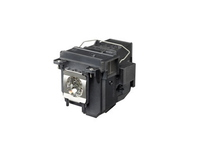 Epson Projector Lamp for Epson **Original** V13H010L71 - eet01