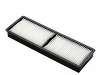 Epson ELPAF41 AIR FILTER F/EB-19-SERIES V13H134A41 - eet01