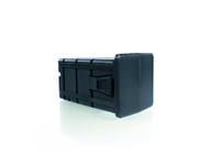 Veracity POINTSOURCE Optional Battery Pack VAD-PS-BM - eet01