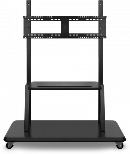 "ViewSonic Trolley Stand - iFP Range Support up to 86"" ViewBoard VB-STND-001 - eet01"