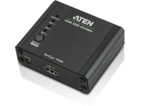 Aten HDMI EDID Emulator  VC080-AT - eet01