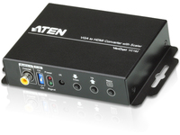 Aten VGA to HDMI converter With Scaler VC182-AT-G - eet01