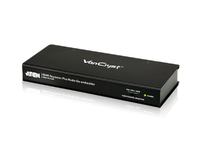 Aten HDMI Repeater + Audio De-embedder, VC880-AT-G - eet01