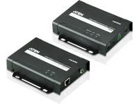 Aten HDMI HDBase-T-Lite Extender Class B,with POH,up to 70m VE802-AT-G - eet01