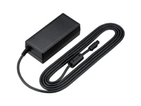 Nikon AC-Adapter for D700  VEB016EA - eet01