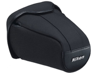 Nikon Semi-Soft Camera Case CF-DC1  VHF00101 - eet01