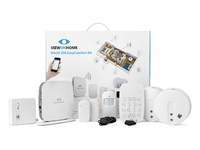 ViewOnHome Shield200 EasyComfort kit EasyComfort Kit + VOH1002 - eet01