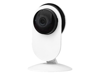 ViewOnHome Wireless IP Camera 720P CMOS sensor w Nightview VOH1012 - eet01