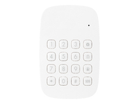 ViewOnHome Wireless Keypad Panel Supports 50 RFID tags VOH1013 - eet01