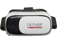 Denver VR Glasses for smartphone  VR-21MK2 - eet01