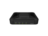 Synology VS360HD up to 36 IP HD cams Up to 36 Channels 720p HD view VS360HD - eet01