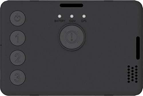 Teltonika Autonomous Personal Tracker  W125752849 - eet01
