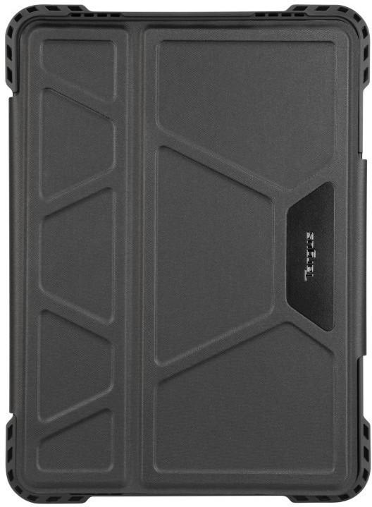 "Targus Pro-Tek case for Apple 11""  IPad Pro Black  W125763360 - eet01"