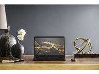 HP Inc. Z5000 Silver BT Mouse **New Retail** W2Q00AA - eet01
