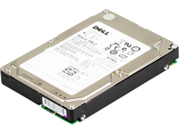 Dell Harddrive 146G SAS6 **Refurbished** W328K-RFB - eet01