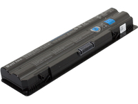 Dell Battery 6 Cell  W3Y7C - eet01
