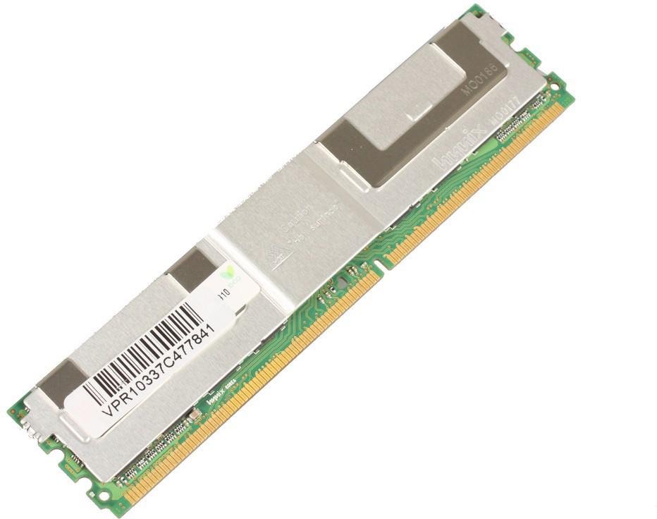 MicroMemory 4GB Memory Module  W701G-MM - eet01