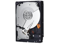 WD2000FYYZ Western Digital WD RE4 2TB 7200RPM 24x7 SATA III 64MB - eet01