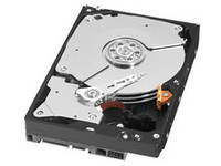 Western Digital WD RE4 2TB 7200RPM 24/7 **Refurbished** WD2003FYYS - eet01