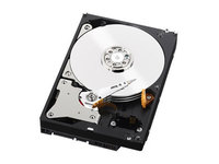 WD20EFRX Western Digital WD Red 2TB 24x7  - eet01