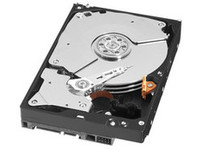 Western Digital WD Black 500GB 7200RPM SATA III 64MB WD5003AZEX - eet01