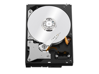 "Western Digital WD Red 2,5"" 750GB 24x7  WD7500BFCX - eet01"