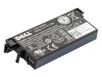 X8483 Dell Battery 7WH  - eet01