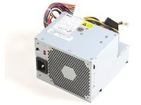 Dell PWR SPLY, 280W, ULD, PFC **Refurbished** X9072 - eet01