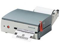 Honeywell MP Compact 4, 203dpi Mark III, with peeloff and LTS XG9-00-03000000-C1 - eet01