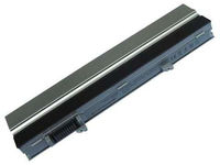 Dell Battery 6 Cell 60WHR  XPH7N - eet01