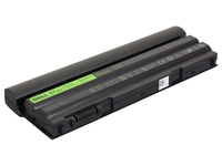 Dell Battery 9-Cell 87Whr  XV2VV - eet01