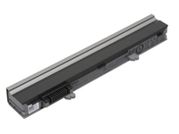 Y266P Dell Battery 3 Cell 30wh Upgrades May Be Delivered - eet01