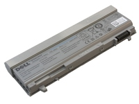 Y4372 Dell Battery 9 Cell 85Wh New - eet01