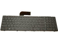 Dell Keyboard (US/INTERNATIONAL) Backlit YXKXY - eet01