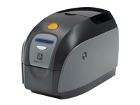 Zebra ZXP Series1, single sided, USB 300 dpi, Z11-00000000EM00 - eet01