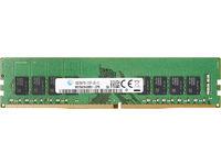 Hewlett Packard Enterprise 8 GB DDR4-2400 DIMM **New Retail** Z9H60AA - eet01