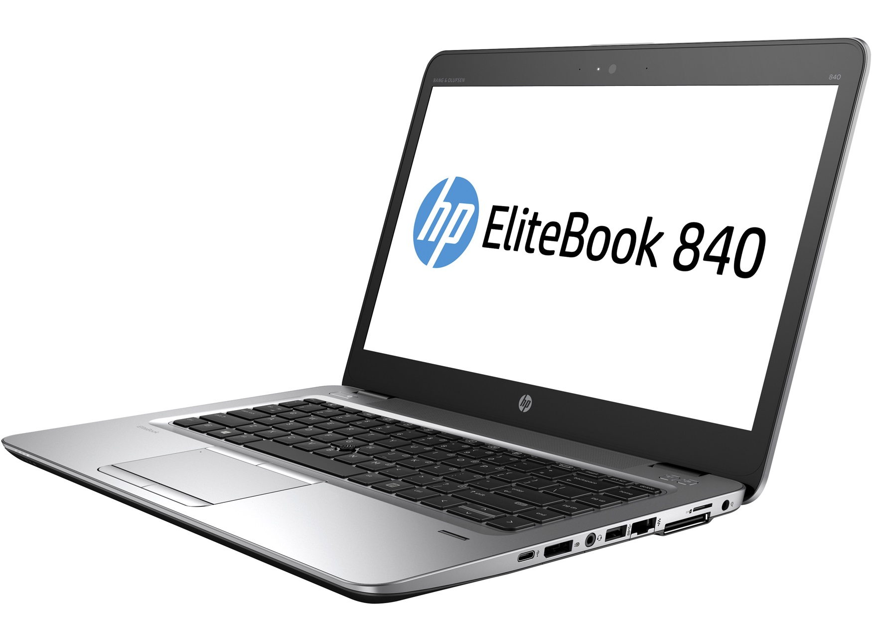 F9Y25UP HP 840 G1, i5 4300 processor, 8GB Ram, 180GB SSD, Windows 10 Pro