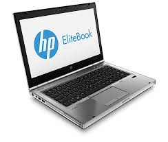 E9H47ESR HP Elitebook 8470p i7, 16GB, 320GB - Ex Demo unit, A1 condition.