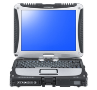 CF-53AEC09PG Panasonic Toughbook CF-53 - Grade A