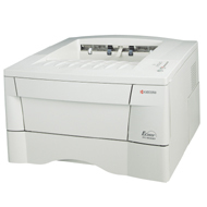 Lexmark FS-9520DN Printer 042FH513 - Refurbished