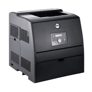 Dell 3010cn Printer 0HH420 - Refurbished