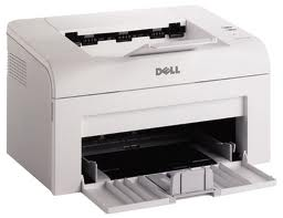 Dell 1110 Printer 0KG171 - Refurbished