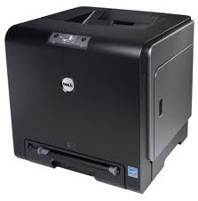 Dell 1320C Printer 0KU012 - Refurbished