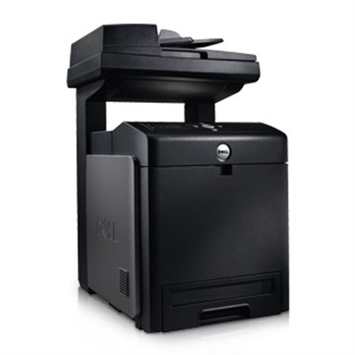 Dell 3115Cn Printer 0XH823 - Refurbished