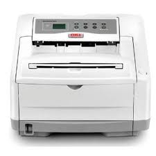 Oki B4600N Printer 1191501 - Refurbished
