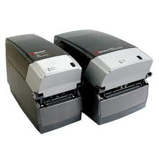 Tally 7006 TT4 Label Printer 1600020 - Refurbished