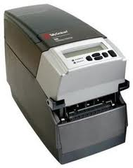 Tally 7008 TT4-300 Label Printer 1600046 - Refurbished
